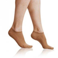 1 BE495917 Fine In-shoe skarpetki stopki damskie