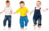 Kurs animacji przedszkolnej i żłobkowej -  Piła (01.03.2020)