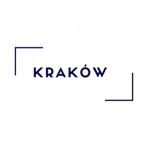 Kraków - Kurs Wychowawcy Wypoczynku (04-06.06.2021 r.)