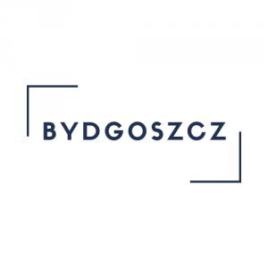 Bydgoszcz - kurs Wychowawcy/Animatora/Pierwszej Pomocy (22-24.01.2021 r.)