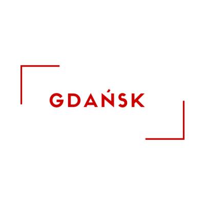 Kurs Kierownika Wypoczynku -Gdańsk 16.06.2019