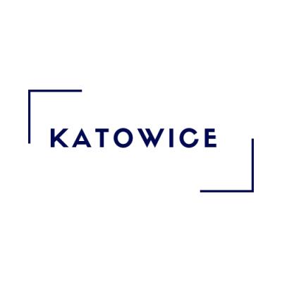 Katowice - Kurs Wychowawcy/Animatora/Pierwszej Pomocy (24-26.05.2019 r.)
