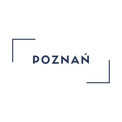 Poznań - Kurs Wychowawcy Wypoczynku/Pierwszej Pomocy (20-23.05.2021)