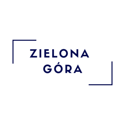Zielona Góra - kurs Wychowawcy/Animatora/Pierwszej Pomocy (31.05-02.06.2019 r.)