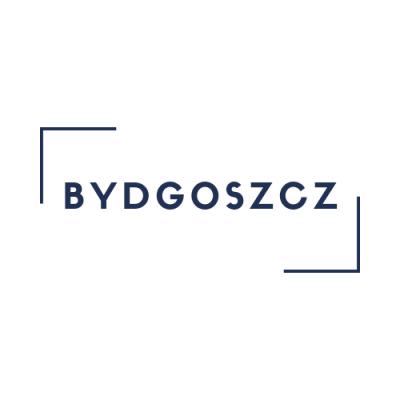 Bydgoszcz - kurs Wychowawcy/Animatora/Pierwszej Pomocy (17-19.05.2019 r.)
