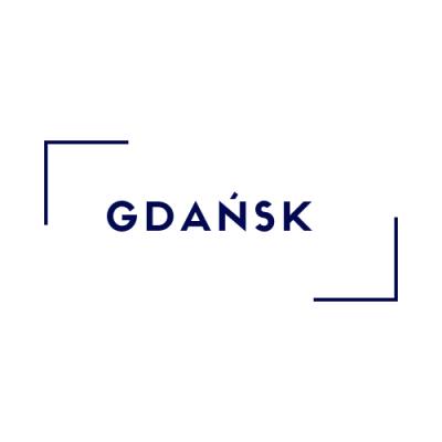 Gdańsk - kurs Wychowawcy/Animatora/Pierwszej Pomocy (15-17.03.2019)