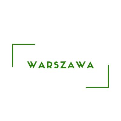 Szkolenie Senior GOLD - Warszawa, 16.11.2019