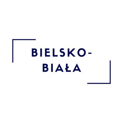Bielsko-Biała - Kurs Wychowawcy Wypoczynku/Animatora/Pierwszej Pomocy (12-14.06.2020)