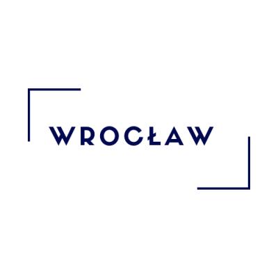 Wrocław - Kurs Wychowawcy/Animatora/Pierwszej Pomocy (13-15.12.2019 r.)