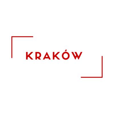 Kurs Kierownika Wypoczynku -Kraków 01.06.2019