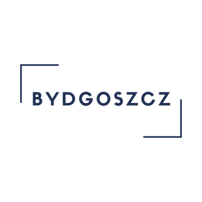 Bydgoszcz - kurs Wychowawcy/Pierwszej Pomocy (22-24.01.2021 r.)
