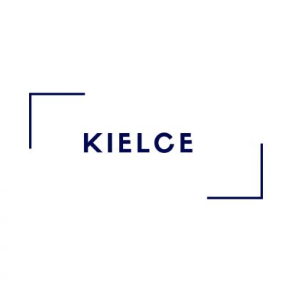 Kielce - Kursy Wychowawcy Wypoczynku/Animatora Czasu Wolnego/Pierwszej Pomocy (03-05.04.2020 r.)