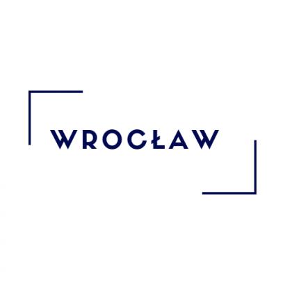 Wrocław - Kurs Wychowawcy/Animatora<br />/Pierwszej Pomocy (13-15.12.2019 r.)
