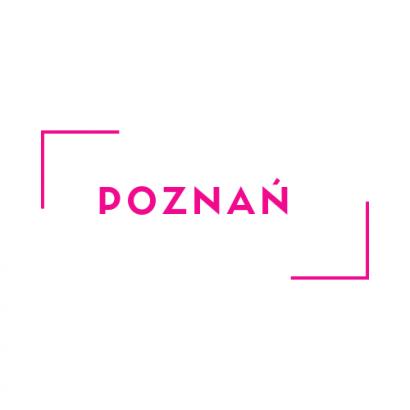 Kurs animacji przedszkolnej i żłobkowej - Poznań, 15.12.2019