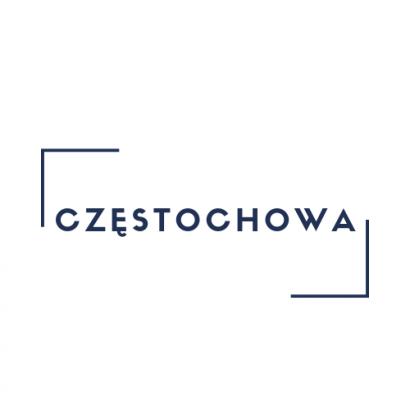 Częstochowa - Kurs Wychowawcy/Animatora<br />/Pierwszej Pomocy (27-29.03.2020 r.)
