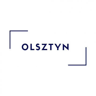 Olsztyn- Kurs Wychowawcy Wypoczynku/Animatora<br />/Pierwszej Pomocy (06-08.12.2019)