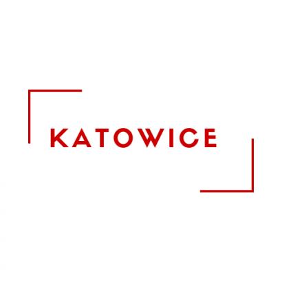 Kurs Kierownika Wypoczynku - Katowice 01.12.2019