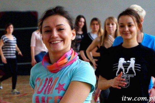 Elbląg - Kurs Wychowawcy Wypoczynku/Animatora/Pierwszej Pomocy (06-08.03.2020)