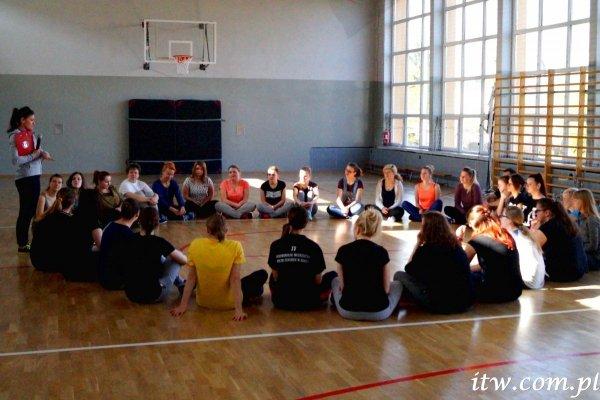 Łódź - Kurs Wychowawcy Wypoczynku/Pierwszej Pomocy (11-13.06.2021)