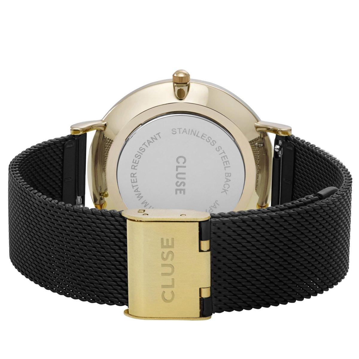 c8646b41c838df zegarek Cluse CL18117 • ONE ZERO • Modne zegarki i biżuteria • Autoryzowany  sklep