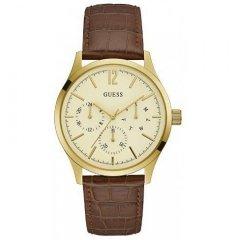 zegarek Guess Regent