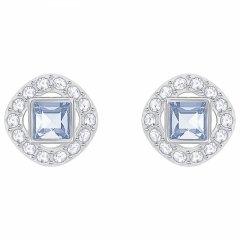 kolczyki Swarovski 5352048 • ONE ZERO • Modne zegarki i biżuteria • Autoryzowany sklep