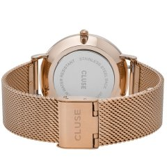 zegarek Cluse CL18113 • ONE ZERO • Modne zegarki i biżuteria • Autoryzowany sklep