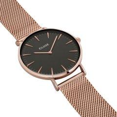 zegarek Cluse CW0101201003 • ONE ZERO • Modne zegarki i biżuteria • Autoryzowany sklep
