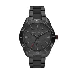 zegarek Armani Exchange Enzo