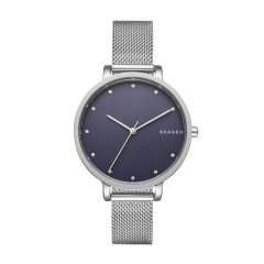 zegarek Skagen SKW2582 • ONE ZERO | Time For Fashion
