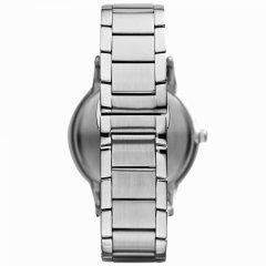zegarek Emporio Armani AR11180 - ONE ZERO Autoryzowany Sklep z zegarkami i biżuterią