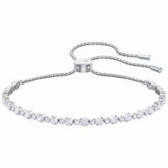 bransoletka Swarovski 5465384 • ONE ZERO • Modne zegarki i biżuteria • Autoryzowany sklep