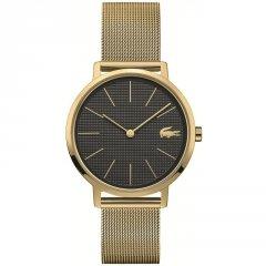 zegarek Lacoste 2001073 - ONE ZERO Autoryzowany Sklep z zegarkami i biżuterią