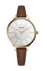 zegarek Adriatica A3633.121FQ • ONE ZERO • Modne zegarki i biżuteria • Autoryzowany sklep