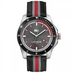 zegarek Lacoste 2010810 - ONE ZERO Autoryzowany Sklep z zegarkami i biżuterią
