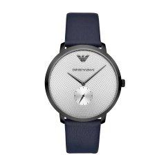 zegarek Emporio Armani AR11214 • ONE ZERO • Modne zegarki i biżuteria • Autoryzowany sklep