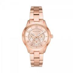 zegarek Michael Kors MK6589 - ONE ZERO Autoryzowany Sklep z zegarkami i biżuterią