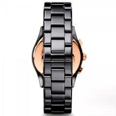 zegarek Emporio Armani AR1410 - ONE ZERO Autoryzowany Sklep z zegarkami i biżuterią