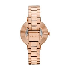 zegarek Fossil ES4571 - ONE ZERO Autoryzowany Sklep z zegarkami i biżuterią