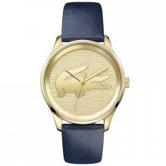 zegarek Lacoste 2000996 • ONE ZERO • Modne zegarki i biżuteria • Autoryzowany sklep
