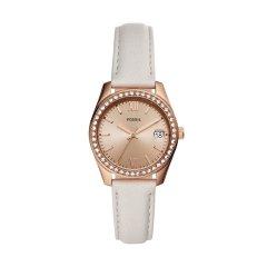 zegarek Fossil SCARLETTE MINI
