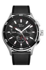 zegarek Pierre Ricaud P97260.Y214QF • ONE ZERO • Modne zegarki i biżuteria • Autoryzowany sklep