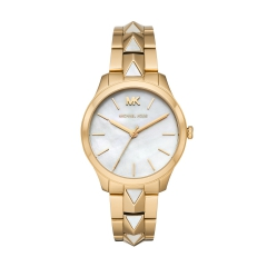 zegarek Michael Kors MK6689 • ONE ZERO | Time For Fashion