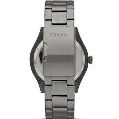 zegarek Fossil FS5532 • ONE ZERO • Modne zegarki i biżuteria • Autoryzowany sklep