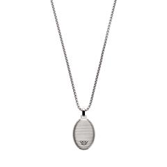 naszyjnik Emporio Armani EGS2654040 • ONE ZERO • Modne zegarki i biżuteria • Autoryzowany sklep