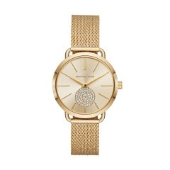 zegarek Michael Kors MK3844 • ONE ZERO | Time For Fashion