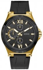 zegarek Guess Renegade