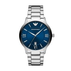 zegarek Emporio Armani Giovanni