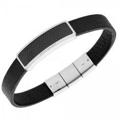 bransoletka Emporio Armani EGS2229001 • ONE ZERO • Modne zegarki i biżuteria • Autoryzowany sklep