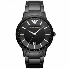 zegarek Emporio Armani AR11184 • ONE ZERO | Time For Fashion